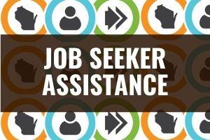 Job Seeker Assistance